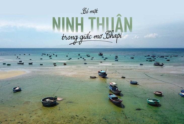 Tiện ích dự án Codotel Ninh Chữ Sailing Bay Ninh Thuận 5